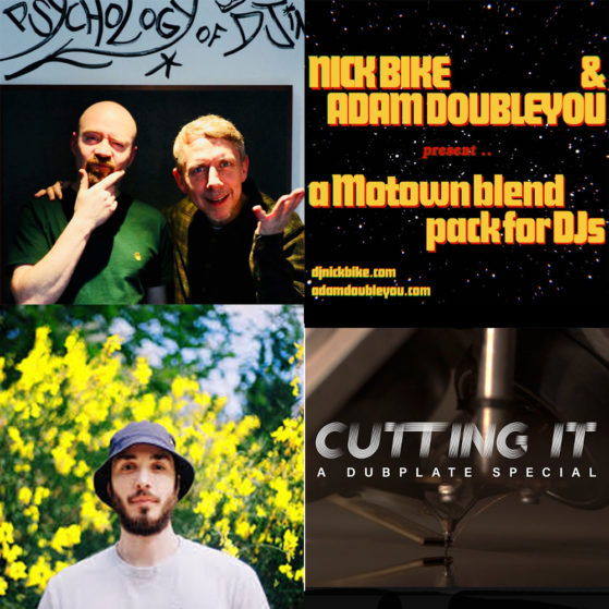 DJ Shadow, Monika, Folamour, Dusty Springfield and more are among our what's hot albums, tracks, mixes and podcast picks this month