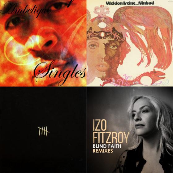 whats hot music picks shaka loves you