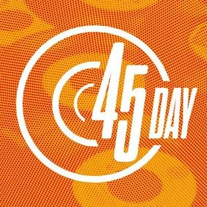 45day