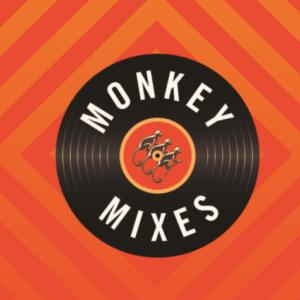 monkey shoulder mix shaka loves you